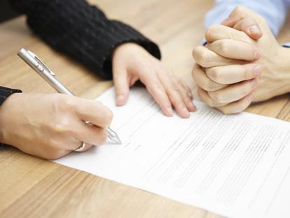 Als Ihr Immobilienberater für den Kreis Herford, Kreis Lippe & Kreis Minden-Lübbecke informieren wir an dieser Stelle umfassend über das Wiederrufsrecht für Verbraucher