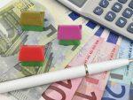 Immobilien-Depot OWL – Maklerbüro für Immobilien aus Hiddenhausen – informiert Sie über Förderungen der KfW-Bank im Immobilien-Bereich