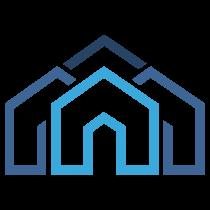Logo Immo-Depot OWL – Immobilienmakler für den Großraum Herford