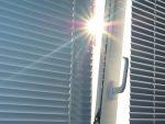 Nützliche Tipps von Ihrem Immobilienmakler aus Hiddenhausen – Immo-Depot OWL