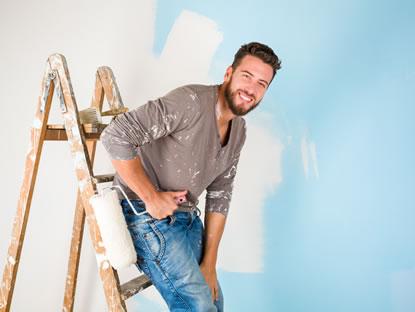 Tipps von Ihrem Immobilienmakler für mehr Verkaufserfolg